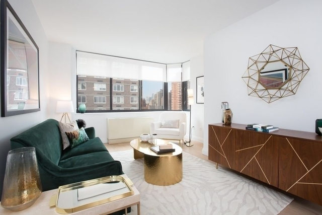 2 Bedrooms, Yorkville Rental in NYC for $4,767 - Photo 2