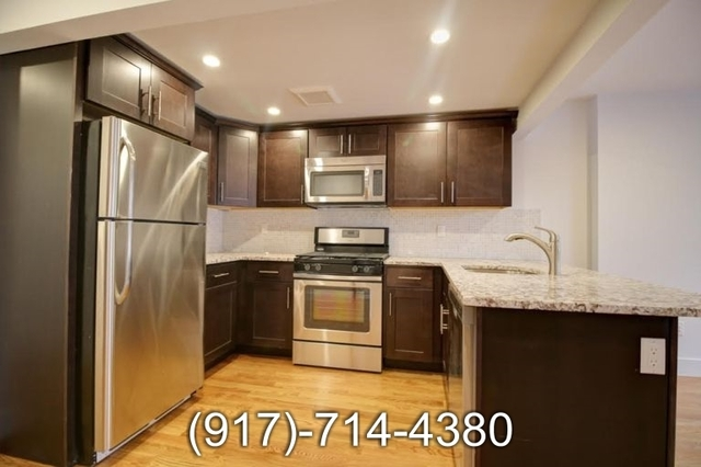2 Bedrooms, Fort Greene Rental in NYC for $3,250 - Photo 1