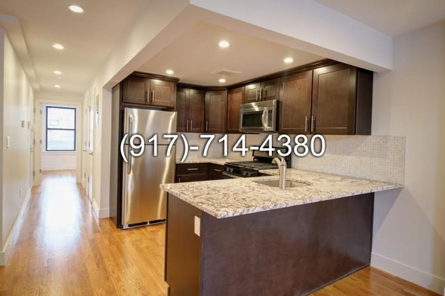 2 Bedrooms, Fort Greene Rental in NYC for $3,250 - Photo 2