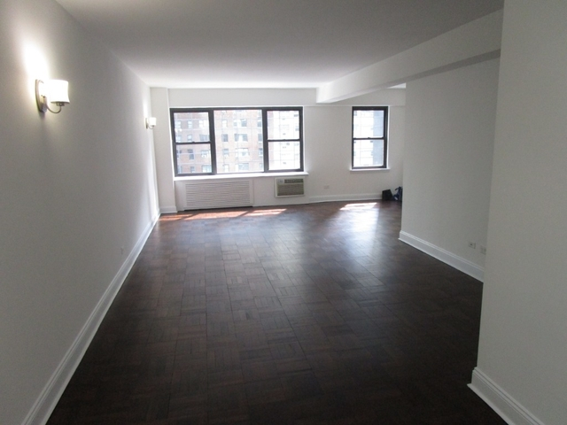 Studio, Midtown East Rental in NYC for $3,200 - Photo 1