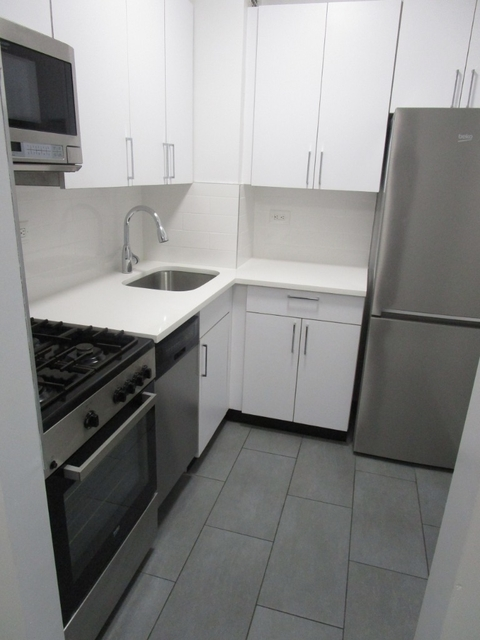 Studio, Midtown East Rental in NYC for $3,200 - Photo 2
