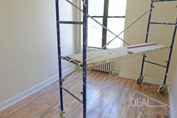 2 Bedrooms, Bedford-Stuyvesant Rental in NYC for $3,125 - Photo 2