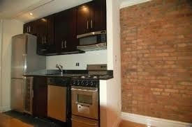 3 Bedrooms, East Village Rental in NYC for $6,180 - Photo 2