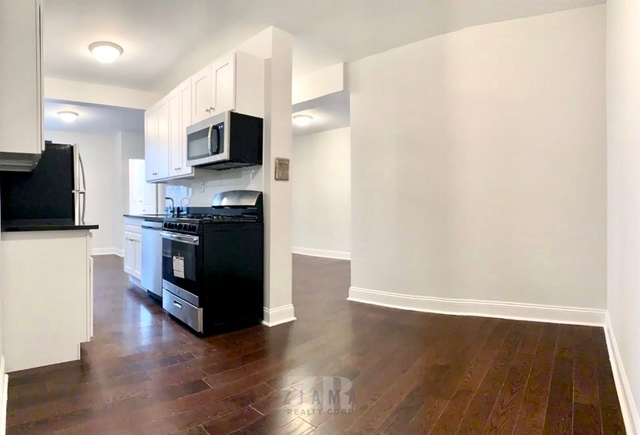 2 Bedrooms, Prospect Lefferts Gardens Rental in NYC for $2,395 - Photo 1