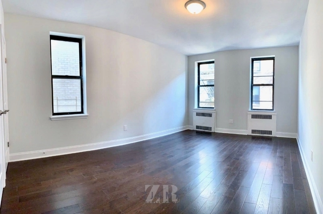 2 Bedrooms, Prospect Lefferts Gardens Rental in NYC for $2,395 - Photo 2
