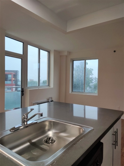 2 Bedrooms, Kew Gardens Rental in NYC for $2,756 - Photo 1