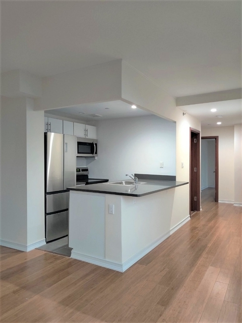 2 Bedrooms, Kew Gardens Rental in NYC for $2,669 - Photo 2