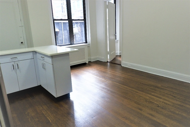 1 Bedroom, Turtle Bay Rental in NYC for $2,723 - Photo 1