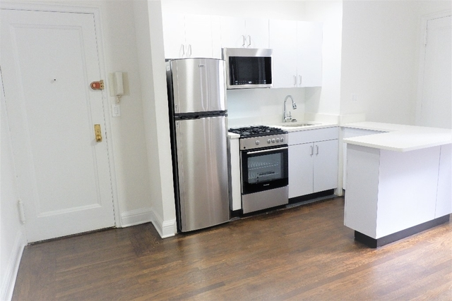 1 Bedroom, Turtle Bay Rental in NYC for $2,723 - Photo 2