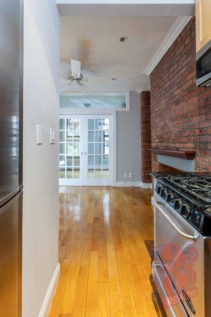 1 Bedroom, Alphabet City Rental in NYC for $3,250 - Photo 1