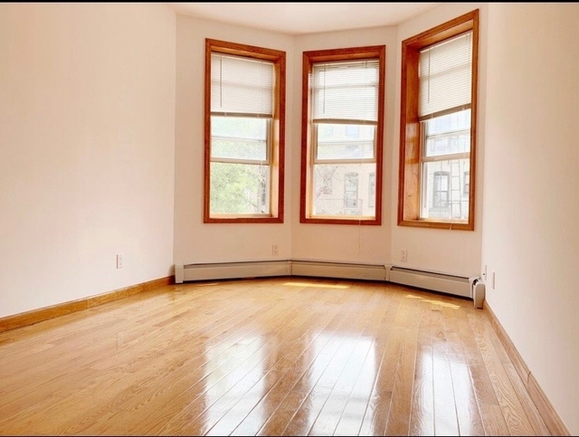 Room, Ridgewood Rental in NYC for $1,000 - Photo 1