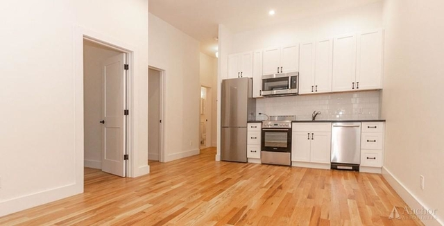 2 Bedrooms, Carnegie Hill Rental in NYC for $5,000 - Photo 1