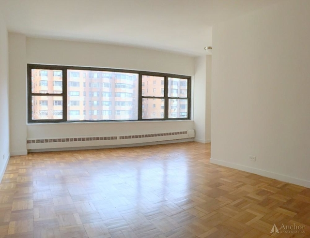 Studio, Sutton Place Rental in NYC for $2,900 - Photo 1