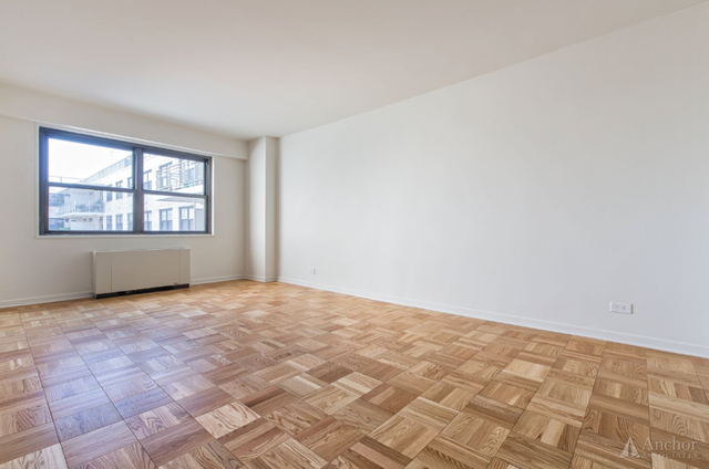 1 Bedroom, Yorkville Rental in NYC for $3,950 - Photo 2