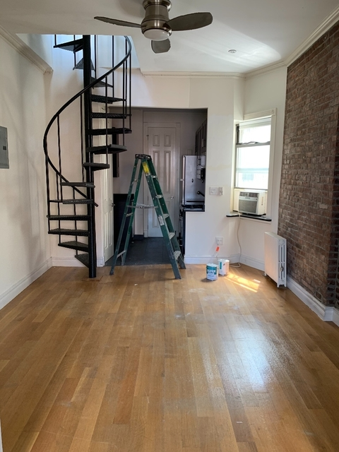 1 Bedroom, Alphabet City Rental in NYC for $3,290 - Photo 1