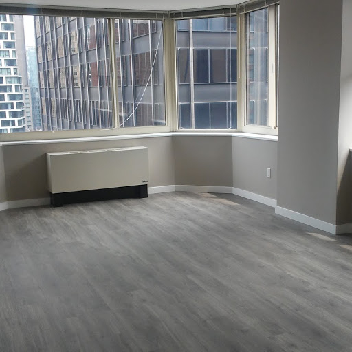1 Bedroom, Theater District Rental in NYC for $4,134 - Photo 1