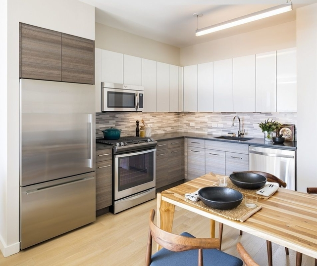 1 Bedroom, Downtown Brooklyn Rental in NYC for $3,932 - Photo 2
