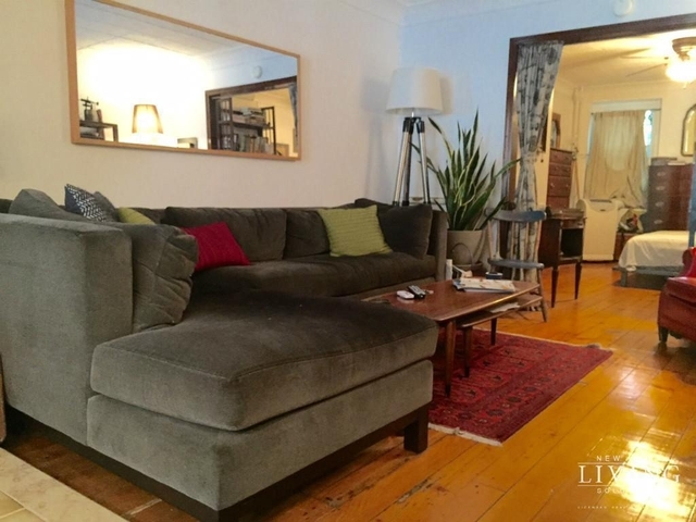 1 Bedroom, Carroll Gardens Rental in NYC for $3,200 - Photo 2