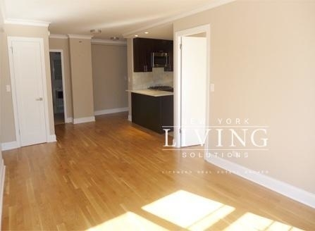 2 Bedrooms, Tribeca Rental in NYC for $5,350 - Photo 2