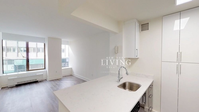 2 Bedrooms, Financial District Rental in NYC for $4,623 - Photo 1
