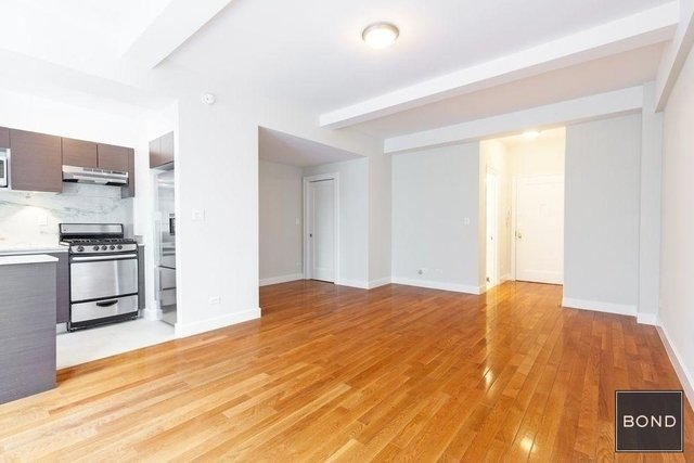 Studio, Sutton Place Rental in NYC for $2,933 - Photo 2