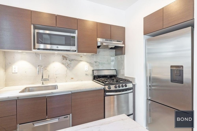 Studio, Sutton Place Rental in NYC for $2,933 - Photo 1