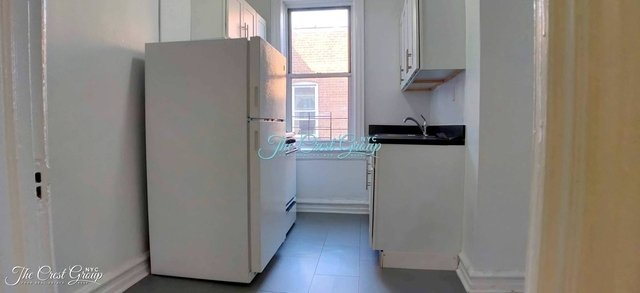 Studio, Jackson Heights Rental in NYC for $1,575 - Photo 2