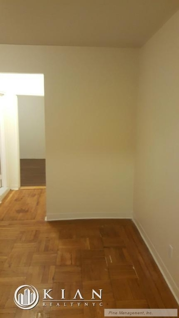 3 Bedrooms, Washington Heights Rental in NYC for $2,177 - Photo 2