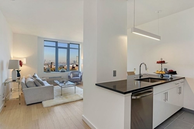 1 Bedroom, Downtown Brooklyn Rental in NYC for $3,550 - Photo 1