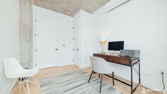 3 Bedrooms, East Williamsburg Rental in NYC for $3,940 - Photo 2