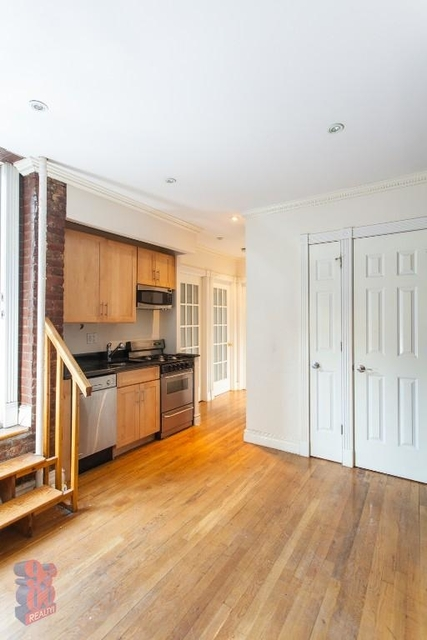 1 Bedroom, East Village Rental in NYC for $2,895 - Photo 2