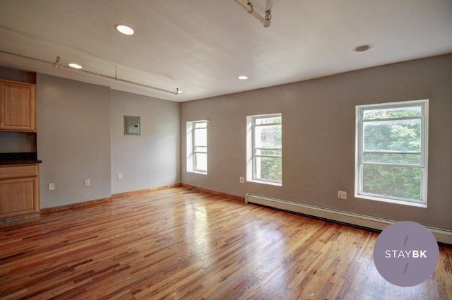 Studio, Bedford-Stuyvesant Rental in NYC for $1,750 - Photo 1