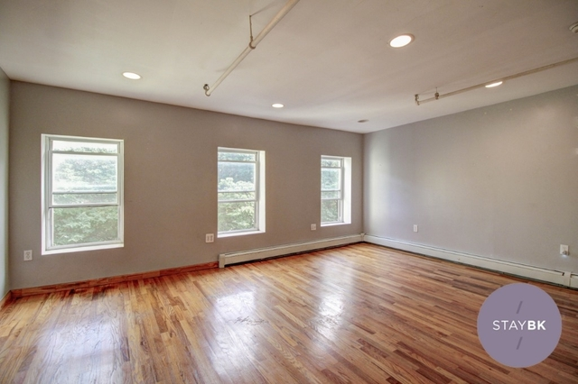 Studio, Bedford-Stuyvesant Rental in NYC for $1,750 - Photo 2