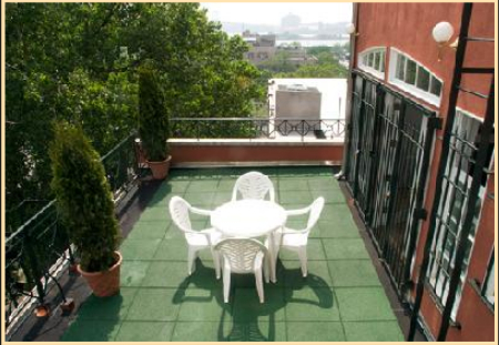 3 Bedrooms, East Harlem Rental in NYC for $6,005 - Photo 1
