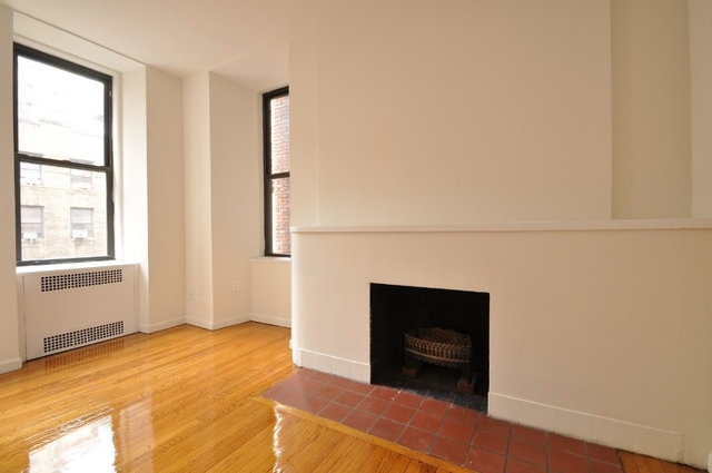 2 Bedrooms, NoMad Rental in NYC for $5,990 - Photo 1
