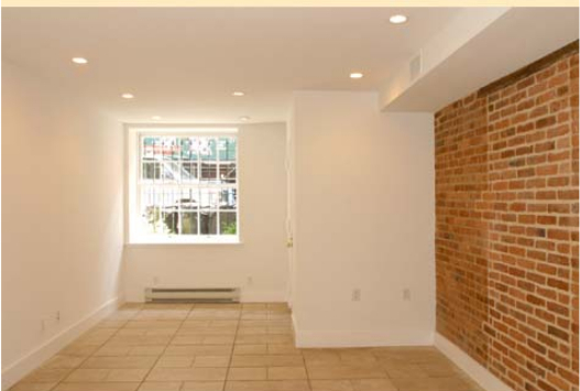 3 Bedrooms, East Harlem Rental in NYC for $6,525 - Photo 1
