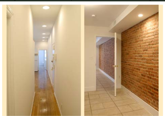 3 Bedrooms, East Harlem Rental in NYC for $6,525 - Photo 2