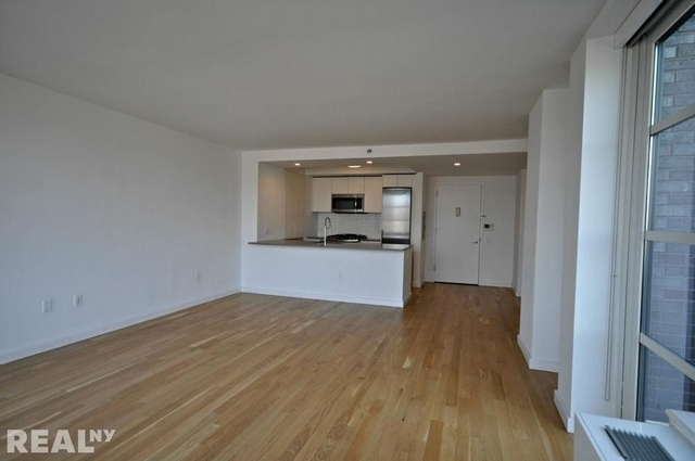 1 Bedroom, Lower East Side Rental in NYC for $4,615 - Photo 2