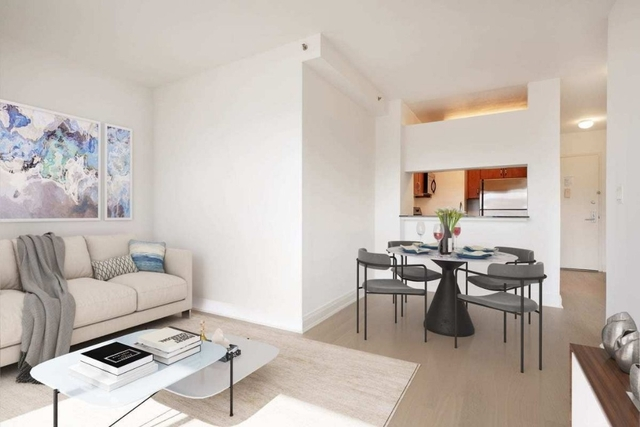 1 Bedroom, Rose Hill Rental in NYC for $3,875 - Photo 1