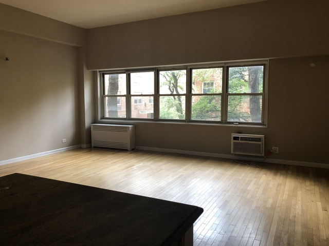 4 Bedrooms, Tribeca Rental in NYC for $7,284 - Photo 1