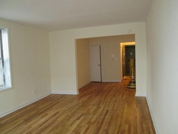 1 Bedroom, Rego Park Rental in NYC for $2,142 - Photo 1