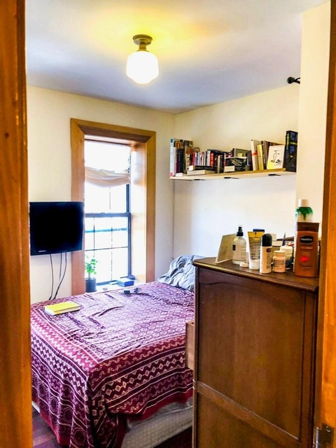 2 Bedrooms, Bedford-Stuyvesant Rental in NYC for $2,400 - Photo 2