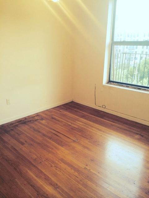 1 Bedroom, Central Harlem Rental in NYC for $1,800 - Photo 2