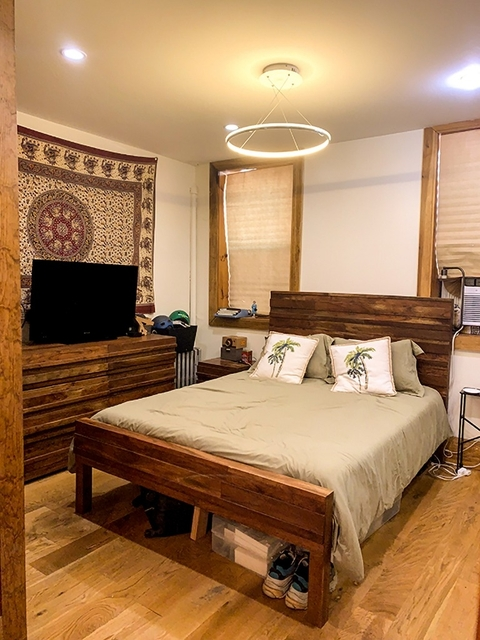 1 Bedroom, Williamsburg Rental in NYC for $3,100 - Photo 2