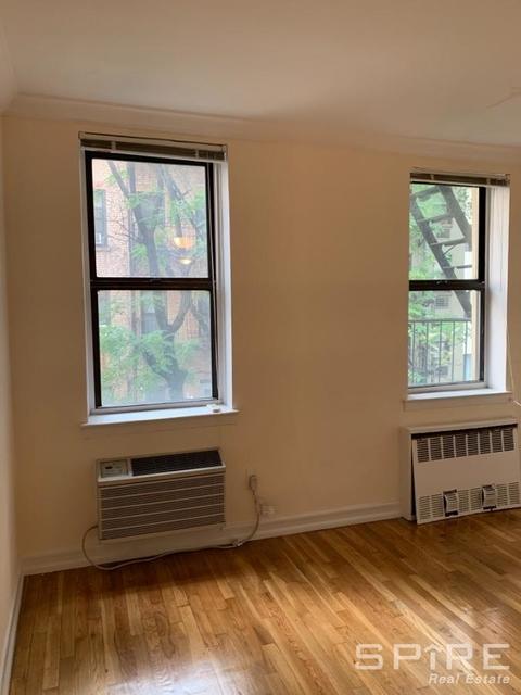 Studio, Yorkville Rental in NYC for $2,295 - Photo 2