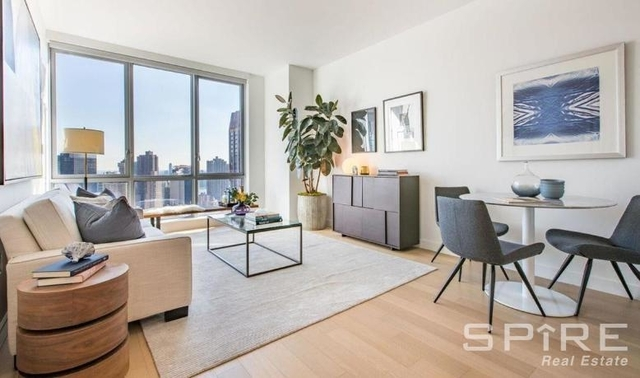 1 Bedroom, Murray Hill Rental in NYC for $4,818 - Photo 2