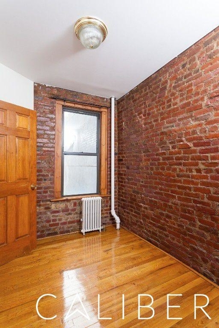 2 Bedrooms, East Village Rental in NYC for $3,795 - Photo 2