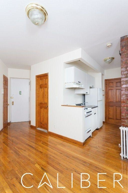 2 Bedrooms, East Village Rental in NYC for $3,795 - Photo 1