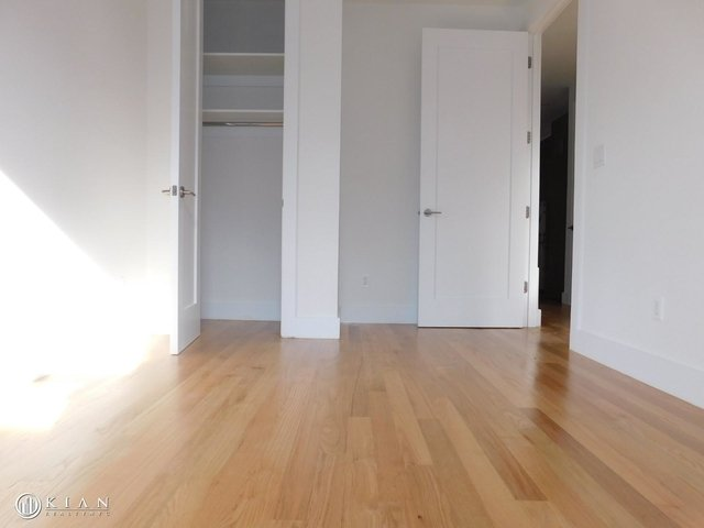 3 Bedrooms, Hamilton Heights Rental in NYC for $3,650 - Photo 1