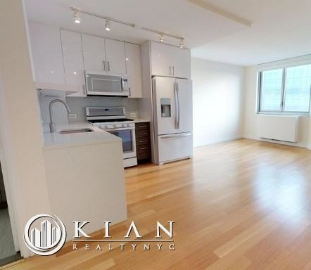 Studio, Murray Hill Rental in NYC for $3,297 - Photo 1